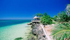 Tatile gitmek için dünyanın en ucuz 6 ülkesi