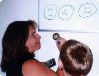 My Aspergers Child: Promoting Generalization of Social Skills: Help for Kids on the Spectrum