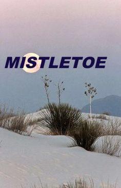 """I just posted """"Suho ChaeLis - Ditolak"""" for my story """"mistletoe +k.idols"""". https://my.w.tt/UiNb/7tZitzmwgI"""