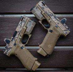 Tactical Pistol, Ar Pistol, Tactical Gear, Weapons Guns, Guns And Ammo, Ar Rifle, Military Guns, Cool Guns, Self Defense