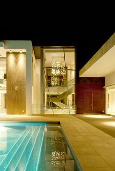 Bella Arquitectura! http://maryaninteriordesign.blogspot.com.es/2014/03/bella-arquitectura.html