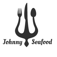 Customize this design with your video, photos and text. Easy to use online tools with thousands of stock photos, clipart and effects. Free downloads, great for printing and sharing online. Logo. Tags: chef logo, restaurant logo design free download, seafood logo desing, seafood restaurant logo design template, spoon and fork logo, Restaurant Flyers, Logos , Logos