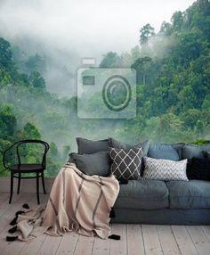 Tapeten - Fototapeten - ein Designerstück von Tapet-Show bei DaWanda