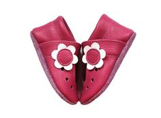 Hey, I found this really awesome Etsy listing at https://www.etsy.com/il-en/listing/464861097/leather-baby-sandals-baby-shoes-infant