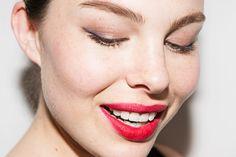 georgia-pratt-model-make-up-smashbox-5