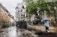 Цветочный рай: необычный ресторан Mas Provencal (Франция). (6 фото)   Цветы – одна из необходимых составляющих романтического ужина. Правда, тем, кто решит провести вечер в ресторане Mas Provencal, о букете можно не заботиться, так как цветов здесь в избытке. Уютный ресторан находится на окраине поселка Eze недалеко от Ниццы (юго-восток Франции). Заведение нетрудно перепутать с зимним садом, ...  Читать всё…