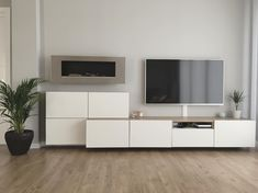 New House Plans, Black Decor, Living Room Inspiration, Apartment Living, Living Room Designs, Sweet Home, New Homes, Room Decor, Interior Design