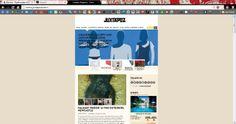 Juxtapoz.com