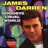 Goodbye Cruel World: 1959-1962 [CD]