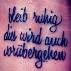 70 Best Tattoos images | Tattoos, Tattoo designs, Cool tattoos