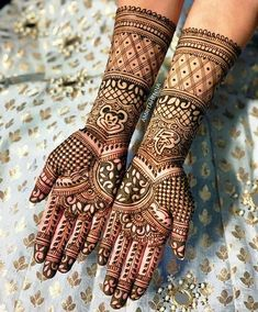 coolhennadesigns offline designs mehndi styles design which henna desig hand than more give will 300 Mehndi Design Offline is an app which will give you more than 300 mehndi designs Mehndi DesiYou can find Mehndi and more on our website Latest Henna Designs, Indian Henna Designs, Back Hand Mehndi Designs, Henna Designs Feet, Legs Mehndi Design, Cool Henna Designs, Bridal Henna Designs, Mehndi Design Photos, Mehandi Designs