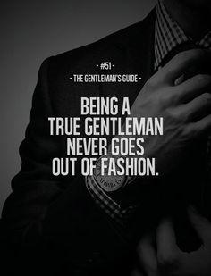 14 Best Inspirational Men\u0027s Fashion Quotes images