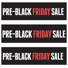 We will be posting incredible deals all day!!! Don't miss out!!!! Happy Shopping!!❤️❤️❤️ | Shop this product here: http://spreesy.com/theglamshackboutique/561 | Shop all of our products at http://spreesy.com/theglamshackboutique    | Pinterest selling powered by Spreesy.com