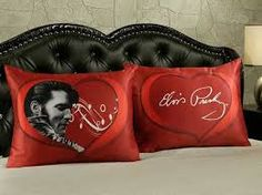 Image result for elvis presley bedding duvet cover set