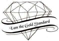 Diamond Tattoo 2 by ~Metacharis on deviantART Diamond Tattoo Designs, Diamond Tattoos, Henna Tattoo Designs, Mini Tattoos, Sexy Tattoos, Sleeve Tattoos, Tatoos, Corona Tattoo, Calligraphy Words