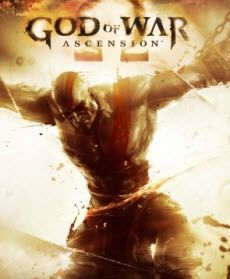 God Of War: Ascension Single-Player Review: Its A Love Hate Thing (PS3) - Welcome to PlayZone