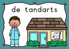 Themahoek tandarts Peanuts Comics, Family Guy, Fictional Characters, Seeds, Fantasy Characters, Griffins