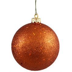 Shatterproof ornaments combine the beauty and luster of real glass with the unbreakable practicality of plastic #christmaslights #freeshipping