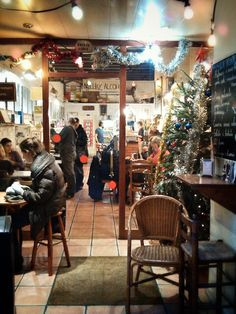 Chocolatería La Nena, in Gracia, I use to go there when my children were liitle, lots of memories...