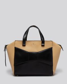 kate spade new york Tote - Two Park Avenue Beau Shopper | Bloomingdale's