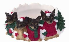 ES Pets 3535711 Candle Topper -- You can find out more details at the link of the image.