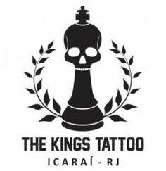 fotos de tatuagens, tatuadores e tudo o resto!
