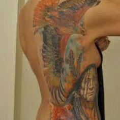 Love American Indian Art!!!!!!