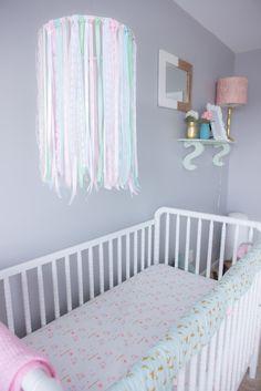 Project Nursery -