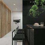 Contemporary interior Box by IDwhite - MyHouseIdea