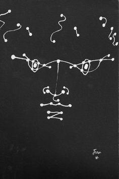 Couverture du scenario Orphée de Jean Cocteau