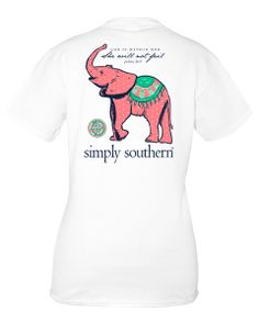 1e11e32898e058 9 Best Simply Southern Youth images