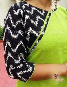 kurthi patterns (75)