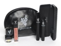 Tammy Laager - Younique - Uplift. Empower. Motivate. www.youniqueproducts.com/tammylaager