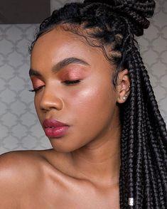 Ingrid Bellaguarda (@ingridbellaguarda) • Fotos e vídeos do Instagram Instagram, Fashion, Make Up, Ideas, Moda, Fashion Styles, Fashion Illustrations