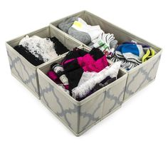 LITTLE BIG LIFE: Tips for organizing your stuff in a small apartment. Get all tips here!