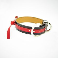 Made by DAWURI Luxury Dog Collars, Leather Dog Collars, Pet Boutique, Pet Clothes, Pet Accessories, Belt, Bracelets, Dogs, Jewelry