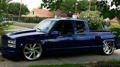Chevy Trucks For Sale, Custom Pickup Trucks, C10 Chevy Truck, Gm Trucks, Chevy Pickups, Chevrolet Trucks, Chevy Silverado, Cool Trucks, Cheyenne Truck