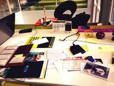 Office #incubadora #bizzia