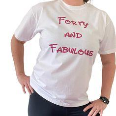 Custom design T-shirt. Custom Design Shirts, Custom Shirts, Track My Shipment, Customizable Shirts, Make Your Own Shirt, Colorful Shirts, Size Chart, Shops, Ads