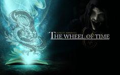 Wheel of Time | daydreamzdesignz