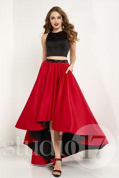 545e6eb51e09f Looks We Love Studio 17 Prom 12671 - International Prom Association