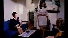 Rubi pelicula completa mexicanas - YouTube
