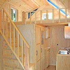 232a36911b732a0e5339c2223cb528f9--the-loft-tiny-house-design  X Tiny House Interior Design on 12x8 tiny house, 16x16 tiny house, 10x12 tiny house, 10x14 tiny house, 20x20 tiny house, 20x16 tiny house, 12x10 tiny house, 8x16 tiny house, 18x8 tiny house, 8x12 tiny house, 12x16 tiny house, 12x12 tiny house, 12x14 tiny house, 10x10 tiny house,