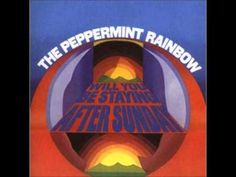 The Peppermint Rainbow - Will You Be Staying After Sunday (1968)