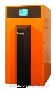 levites pellet Stove Fireplace, Boiler, Lockers, Locker Storage, Cabinet, Furniture, Home Decor, Clothes Stand, Stove