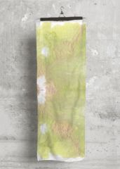 greenery: What a beautiful product! CASHMERE SILK SCARF by Lolo