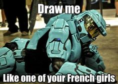 Funny Quotes About Teeth   rooster teeth rooster teeth tumblr red vs blue red vs blue
