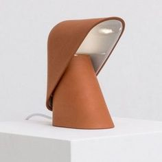 Vitamin launches K Lamp at London Design Festival 2014 #furniturecollection