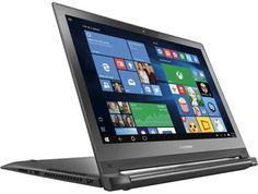 "rogeriodemetrio.com: Lenovo - Edge 15 2-in-1 15.6"" Touch-Screen Laptop"