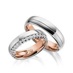#Gold #Silber #Platin #eheringe #Trauringe #Verlobungsringe